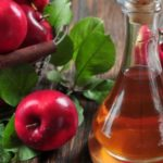 خل التفاح و فوائده و اضراراه وكيفية استعماله للبشرة والوجه والشعر والاظافر