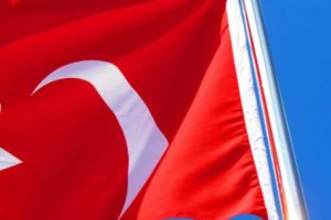 عاصمة تركيا تعرف علي موقعها الجغرافي ومناخها ونبذه عن تاريخها ومعالمها السياحية