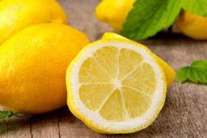فوائد الليمون للجسم والبشرة وتركيبه الغذائية واضرار الافراط في تناوله