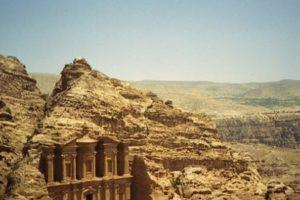 عجائب الدنيا السبع القديمة والجديدة ومعلومات شيقة تعرفها لأول مرة