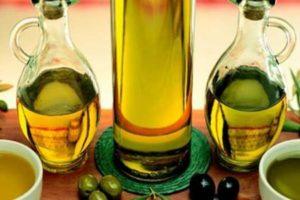 زيت الزيتون اهم فوائده الرائعة واستخداماته للشعر والبشرة وللتخسيس