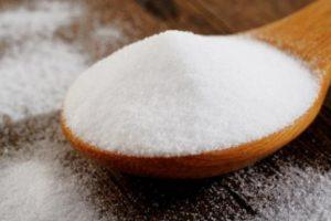 بيكربونات الصوديوم فوائدها واضرارها واستخداماتها بشكل عام وأين يمكنك الحصول عليها