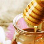 فوائد العسل الرائعة لصحة الجسم ووصفات مميزة لاستخدامات العسل