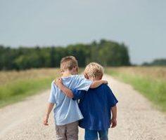 شعر عن الصديق الحقيقي الوفي اجمل قصائد الشعر الرائعة عن الصداقة