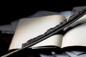 الشعر العربى مقتطفات رائعة من اجمل ابيات وقصائد الشعر القديم والحديث