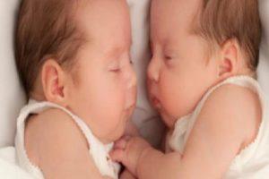 علامات الولادة والامور الواجب القيام بها عند الشعور بهذه الاعراض والتغيرات التي تحدث بالرحم