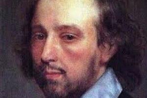 شكسبير اشهر مقولات وحكم وليام شكسبير الرائعة عن الحياة والحب والأمل