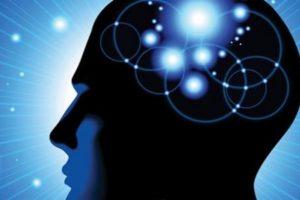 علم النفس اهمية دراسته ومعلومات غريبة عن علم النفس ولغة الجسد