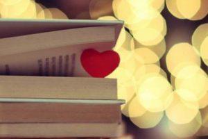 حكم عن الحب عبارات لها معني جميلة عن الغرام والحب مكتوبة بشكل جذاب وراقي