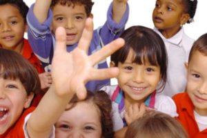 حقوق الطفل في الاسلام والمبادئ الاساسية لها طبقاً لاتفاقية حقوق الطفل