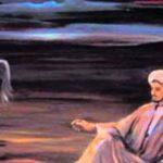 امرؤ القيس نبذة مختصرة عن حياته ومقتطفات مميزة من اجمل قصائده