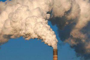 تلوث الهواء اسبابه واضراره وطرق الحد من التلوث الهوائي ومعلومات عن الاحتباس الحراري
