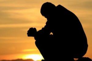 دعاء المظلوم علي الظالم من الادعية المستجابة باذن الله تعالي