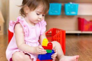 تربية الاطفال نصائح رائعة وجميلة لكل اب وام لتربية الطفل تربية صحيحة