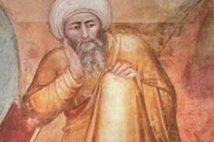 ابن رشد قصة حياته مختصرة ومعلومات مفيدة عن اهم انجازاته واسهاماته