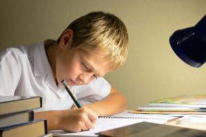 دعاء النجاح والتوفيق بإذن الله في الامتحان والدراسة والعمل بعد الاخذ بالاسباب