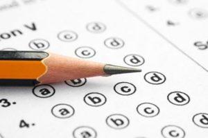 دعاء الامتحان تعرف علي اجمل الادعية التي تقال قبل الامتحان وخلال الاجابة وبعد المذاكرة