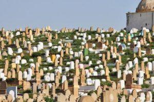 دعاء للمتوفي 100 دعاء قصير للمتوفي ادعية تقال عند الدفن وقبله وبعده ودعاء صلاة الجنازة