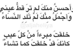 قصيده رائعة في مدح رسول الله صلي الله عليه وسلم لاشهر الشعراء