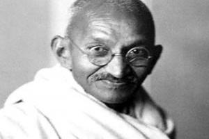 غاندي معلومات مميزة عن حياة غاندي وانجازاته واشهر اقواله