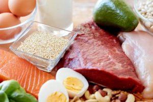زيادة الوزن وحل مشكلة النحافة نصائح مفيدة ووصفات فعالة لزيادة الوزن 10 كيلو في اسبوع