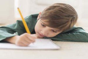 القاعدة النورانية فوائدها وكيفية تدريسها للاطفال والكبار بالتفصيل