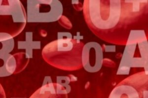 فصائل الدم تعرف علي انواعها والفرق بينها وصفات اصحاب الفصائل المختلفة