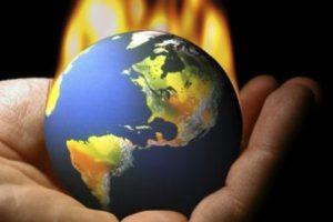 الاحتباس الحراري تعريف الظاهرة واسبابها وتأثيرها واضرارها وحلول المشكلة