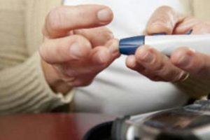 اعراض مرض السكر والعوامل التي تزيد من فرص الاصابه به ونصائح للوقاية منه