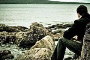 اشعار حزينه مؤثرة قمة الابداع والبلاغة الشعرية قصائد رائعة بحق