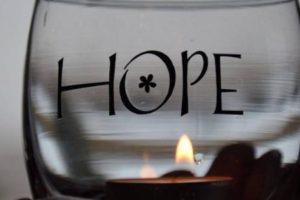 التفاؤل اجمل ما قيل عن التفاؤل والأمل من كلمات وحكم واشعار رائعة