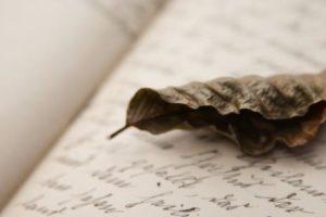 الوداع قصائد شعر حزينة مؤلمة جداً تعبر عن اصعب مشاعر الفراق والألم
