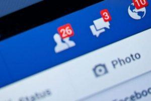 اسماء فيس بوك وتويتر جديدة ومتنوعة للشباب والبنات 2017 عندنا وبس