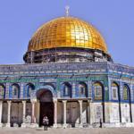 المسجد الاقصى معلومات رائعة عن بناءه وتأسيسه وسكانه ومدينة القدس