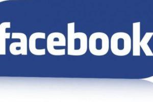 اسماء فيس بوك جديدة مزخرفة باشكال رائعة احدث اسماء الفيس بوك 2017