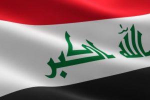 شعر شعبي عراقي متنوع وجميل باللهجة العراقية المميزة اجمل اشعار 2017