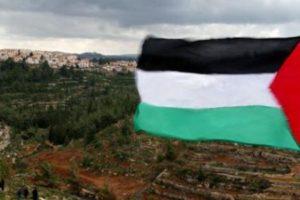 موطني اجمل ما قيل من قصائد واشعار عن حب الوطن لاعظم الشعراء العرب