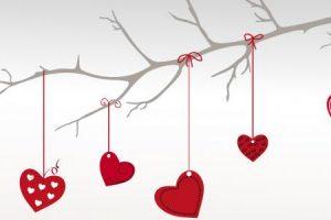 معنى الحب الحقيقي واقتباسات رائعة عن مشاعر الحب والغرام