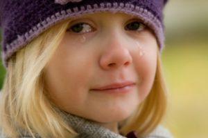 تفسير حلم البكاء في المنام كما ورد عن الامام بن سيرين والامام بن شاهين