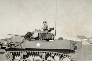 الحرب العالمية الثانية الدول المشتركة فيها واسبابها والنتائج التي ترتبت عليها