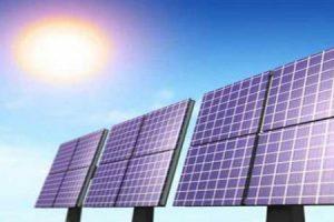الطاقة الشمسية تعرف علي اهم استخداماتها وطرق تخزينها وحجم الطاقة الشمسية علي الأرض