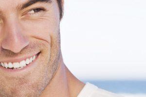 ابتسامة هوليود معلومات طبية مهمة ومفيدة حول فوائدها واضرارها