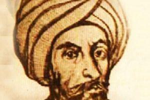 ابو نواس شاعر الخمر مقتطفات من حياته وسبب تسميته بهذا الاسم واشهر قصائده