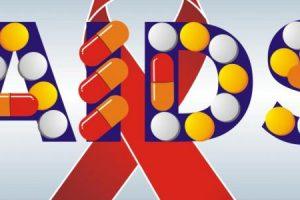 الايدز تعرف علي اعراضه وكيفية انتقاله ومراحل هذا المرض والمفاهيم الخاطئة المنتشرة عنه