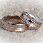 تفسير الاحلام الزواج في المنام لابن سيرين والنابلسي وما ورد فيه من خير أو شر