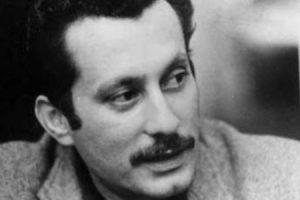 غسان كنفاني نبذة عن حياته المهنية والادبية وقائمة باشهر الروايات التي كتبها