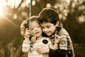 الوفاء والاخلاص في الحب اجمل الاشعار والكلمات في مدح الأوفياء