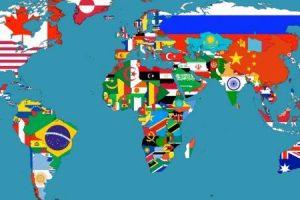 دول اوروبا معلومات ثقافية مفيدة حول مناخ أوروبا والجزر الموجودة بها