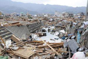 الزلازل تعرف علي كيفية حدوثها واسبابها وكيفية قياس شدة الزلزال