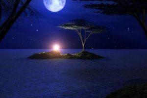 الليل اجمل الاشعار الرومانسية الرائعة عن الليل والمشاعر التي تولد فيه